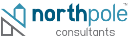 northpoleconsultants